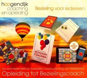 Opleiding tot bezielingscoach_Hoogendijk Coaching en opleiding